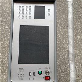 工控微机继电保护测试仪