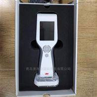 美国3M荧光检测仪