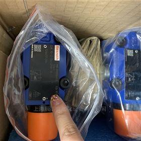 力士乐4WRL16V-200M-3X/G24Z4/M现货特价