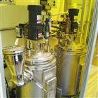 回收/实验室设备回收价格