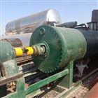 CY-47二手节能耙式干燥机实惠耐用