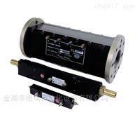 FCO096-20CFurness Controls低压层流流量测量仪