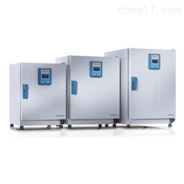 Heratherm烘箱,OGS100,51028140,赛默飞