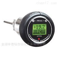 OMNI-T-100K015S029豪斯派克Honsberg LCD温度传感器