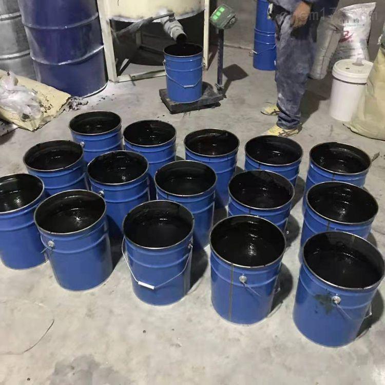 IPN8710-2B饮水容器防腐涂料