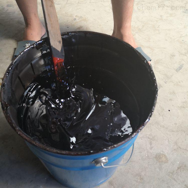 常州OM-5防腐涂料烟囱施工
