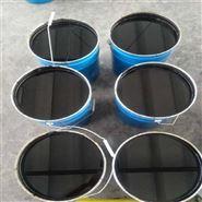 热能厂高温有机硅防腐漆 400度 500度 600度