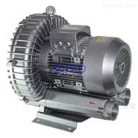 HRB-910-D18.5KW高压风机