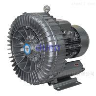 HRB-910-D212.5KW高压风机