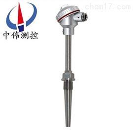 WZP-630N耐磨热电阻