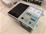 四级承试设备-感应耐压试验装置