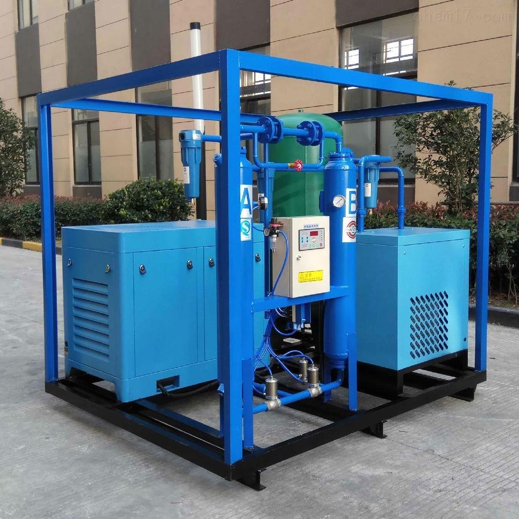 SLB变压器空气发生器