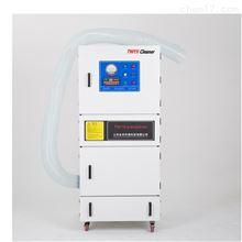 砂光机专用除尘器
