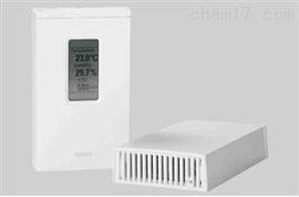 GMW90芬兰VAISALA二氧化碳及温湿度变送器GMW90