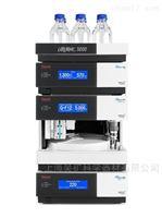 Thermo UltiMate™ 3000 基础自动液相系统