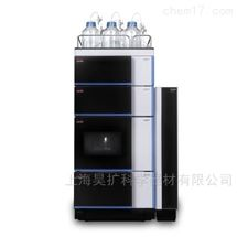 Vanquish赛默飞 Vanquish™ Duo UHPLC 液相色谱系统