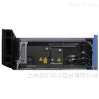 Thermo Vanquish™ 二極管陣列檢測器
