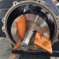 SV300B维修莱宝真空泵SV300B维修
