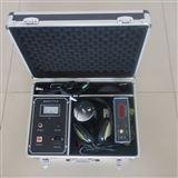 SLB260-2电缆故障测试仪