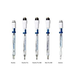 12100188梅特勒InLab Routine Pro三合一pH电极