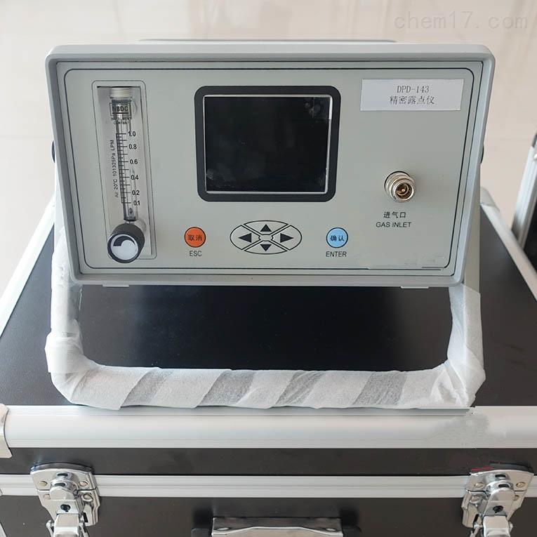微水仪综合测试仪