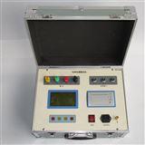 三相电容电感测试仪检测设备