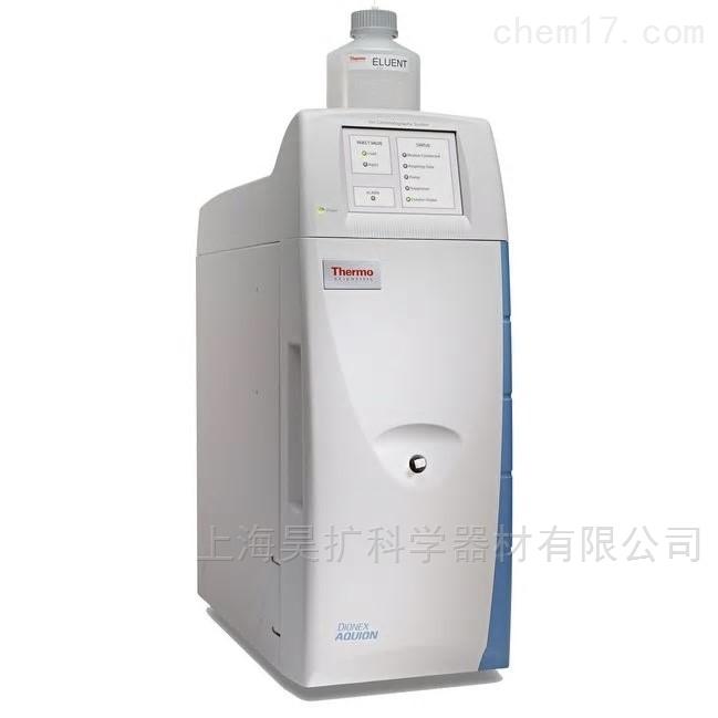 Dionex™ Aquion™ 离子色谱 (IC) 系统