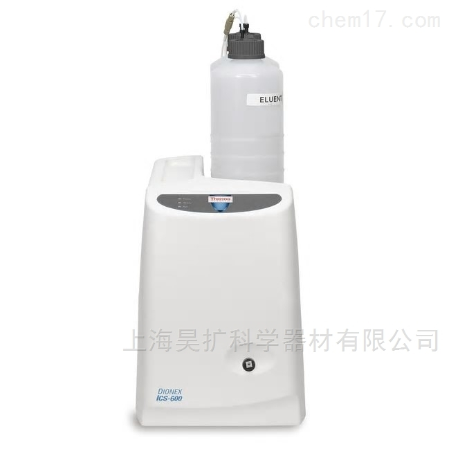 Dionex™ ICS-600离子色谱系统