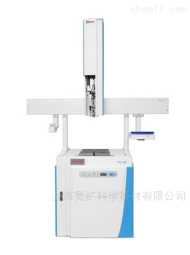 TRACE 1300-Thermo  TRACE™ 1300 气相色谱仪
