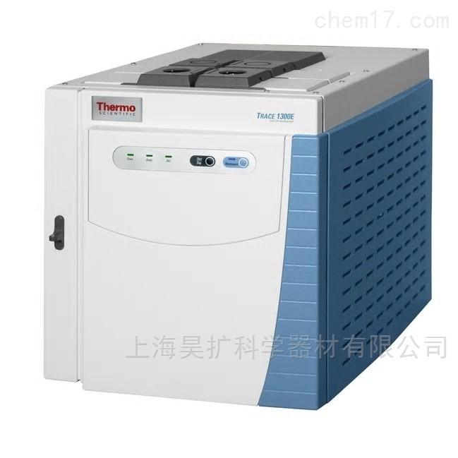 Thermo TRACE™ 1300E 气相色谱仪
