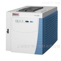 Thermo TRACE™ 1300E 氣相色譜儀