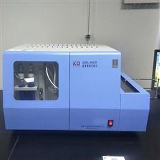 鹤壁科达仪器 ZDL-9自动定硫仪