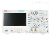 UPO8152Z/8154Z/8252Z/8254优利德UPO8000Z系列数字荧光示波器