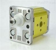 RV1D/2.2*2专业销售意大利vivoil分流器RV1D/2.2*2