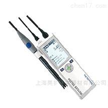 Seven2Go梅特勒Seven2Go 单通道便携式pH计电导率仪