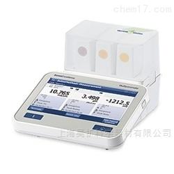 SevenExcellence-梅特勒SevenExcellence 系列pH计电导率仪