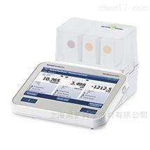 SevenExcellence梅特勒SevenExcellence 系列pH计电导率仪