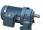 GH40-1500W-15S紙箱機械齒輪減速機