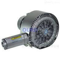 HBR一体化设备旋涡气泵