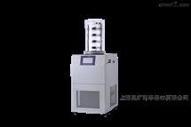 FD-1A-80昊扩HANKO FD-1A-80冷冻干燥机