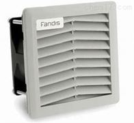A08B23HWBFF0原装进口意大利FANDIS风扇A09B23SWBYF0