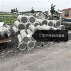 二手3平方列管式冷凝器回收价格