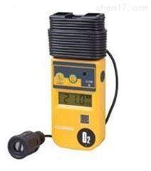 XO-326IISA手持式氧气检测仪(约260g)