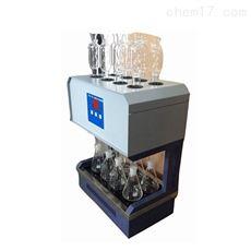 ZLXJ--1212孔COD消解反应器
