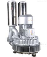HRB-920-S220KW高压风机