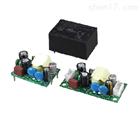 CFM61S360幸康板載式AC-DC電源模塊