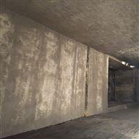 扬州市烟筒内壁玻璃钢防腐(5布7油)公司