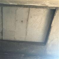 金坛市烟筒内壁玻璃钢防腐(5布7油)公司