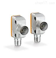 LA31/LK31/25/31/115光电传感器 对射型 全新现货