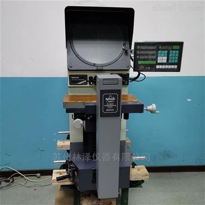 万濠无锡CPJ-4025W卧式投影仪